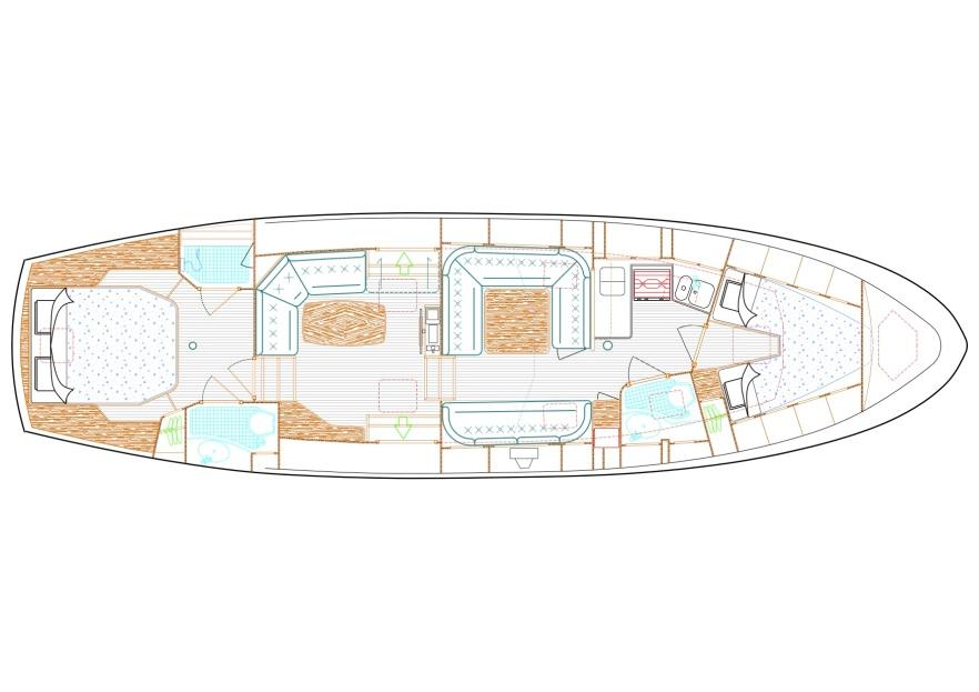 nauticat44-interior-jbg